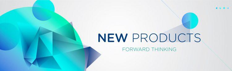 newproductsbanner