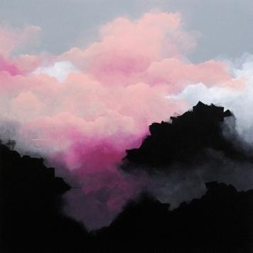 Pink Cloud Motivations