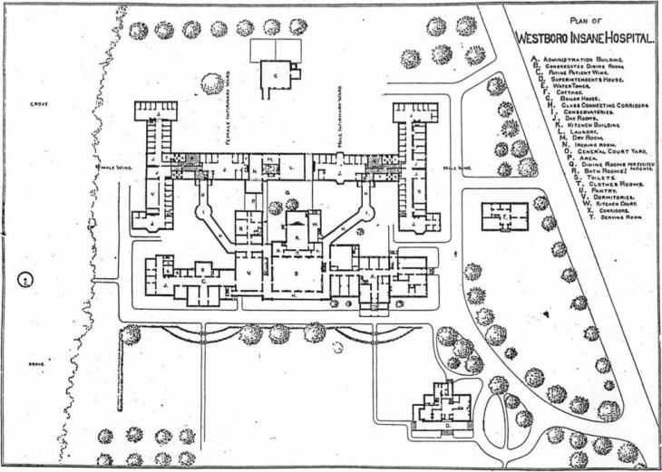 1887-annual-report