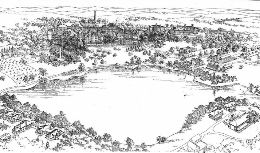 1895-annual-report